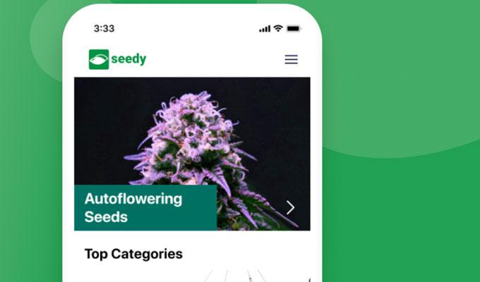 seedy.com app